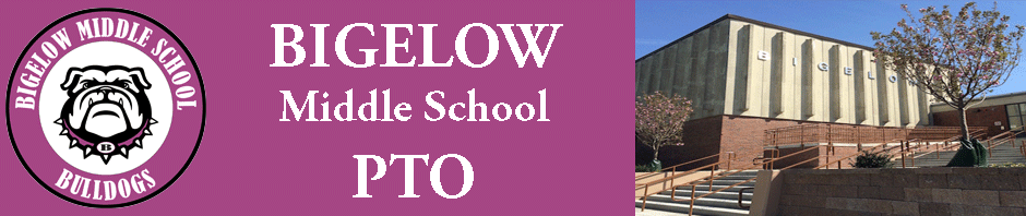 Bigelow PTO