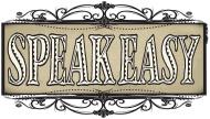 stock-illustration-29476882-speakeasy-sign-prohibition