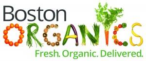 Boston_Organics