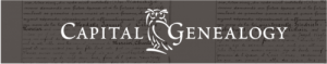 Capital_genealogy
