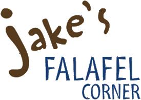 Jakes_falafel