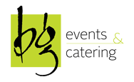 bg_catering