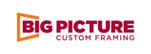 big_picture