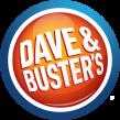dav_buster