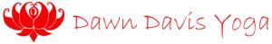 dawn_davis