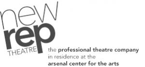 new_rep_theatre
