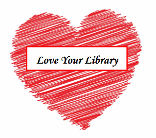 Love_Library