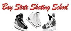 Bay State Skating School